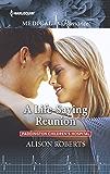 A Life-Saving Reunion (Paddington Children's Hospital)