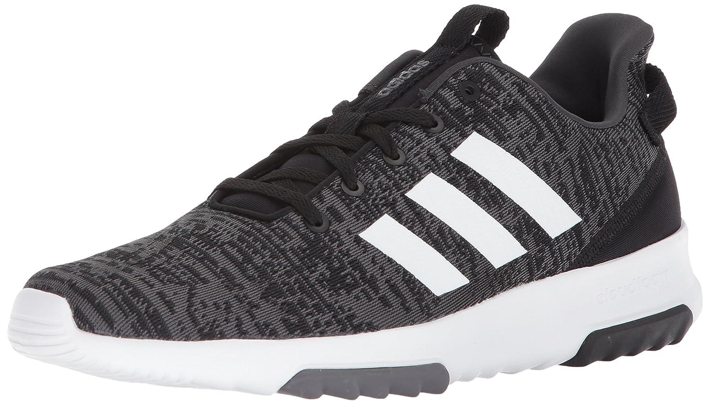Core noir blanc Carbon adidas Chaussures De Sport A La Mode 44 EU