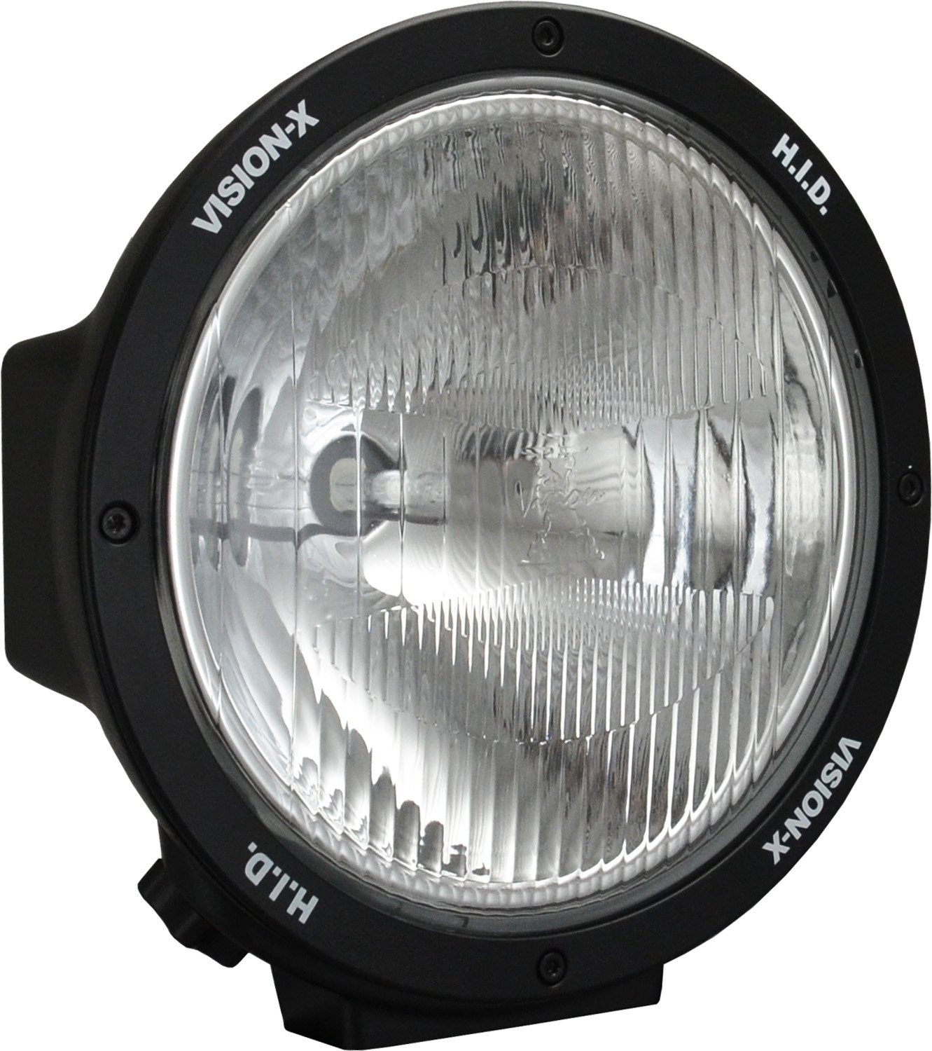 Vision X Lighting HID-8550 50 Watt HID Euro Beam Off Road Light