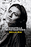 Bella mia (Super ET)