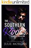 The Southern Roots series: The Complete Collection