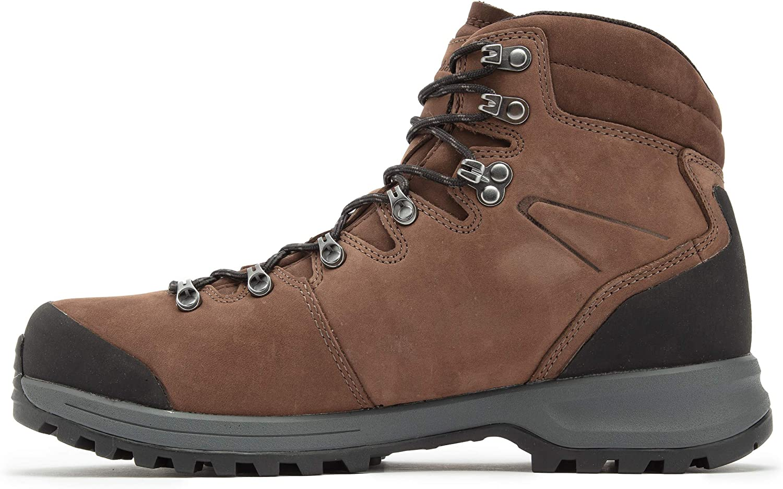 RRP £ 150!!! Berghaus Homme Fellmaster Ridge GTX Boot..