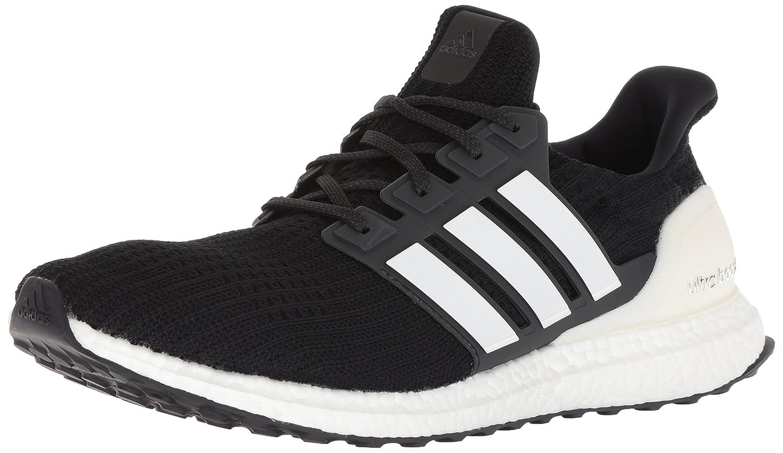 Black Cloud White Carbon Adidas Men's Ultraboost Running shoes
