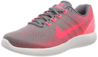 size 40 6c560 2fcce Nike Womens Lunarglide 9 Running Trainers 904716 Sneakers Shoes (UK 3 US  5.5 EU 36
