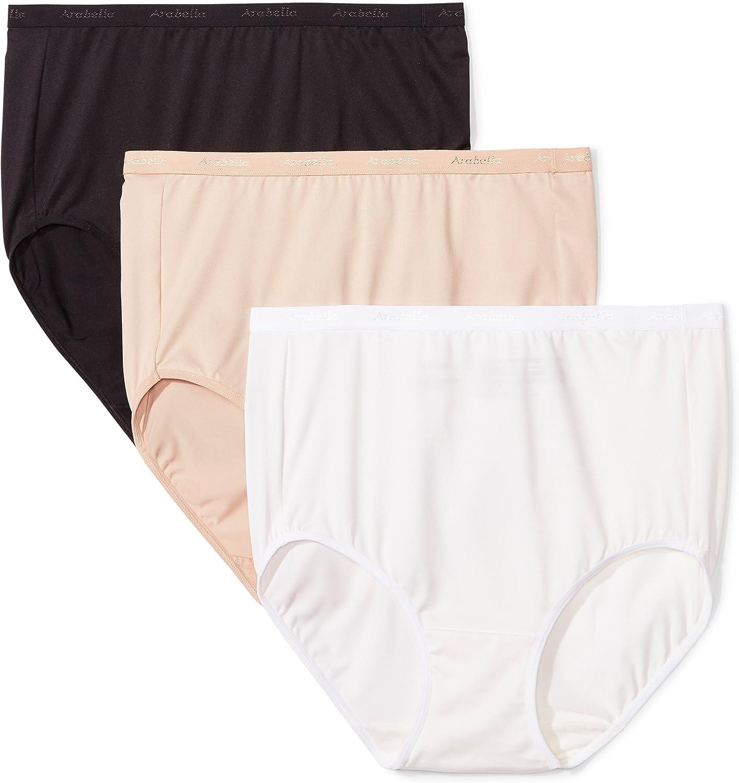 size full cut girls wearing panties plus