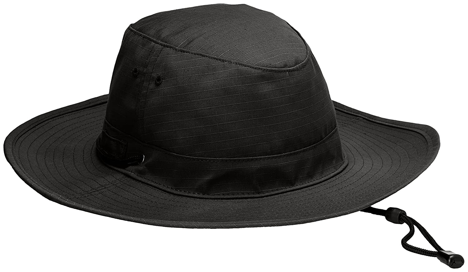 ab6ddcf659e Amazon.com  Coal Men s Traveler Hat