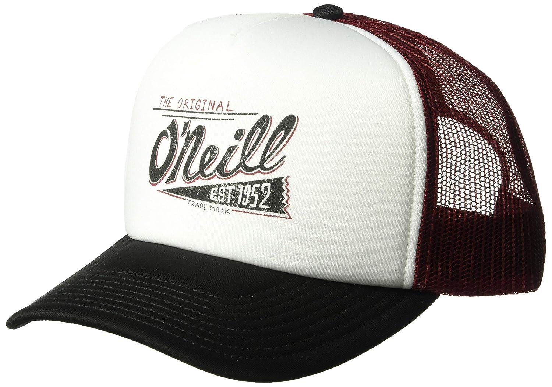 405531254 O'Neill Men's Yardsale Trucker Hat