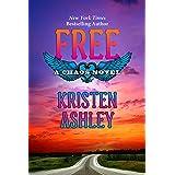 Free (Chaos Series Book 7)