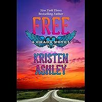 Free (Chaos Series Book 6) (English Edition)