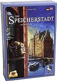 Eggertspiele–Die Speicherstadt Game Company