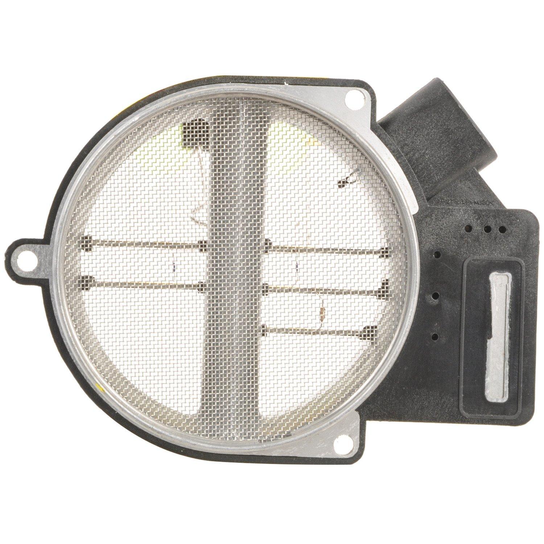Cardone Select 86-8411 New Mass Air Flow MAF Sensor
