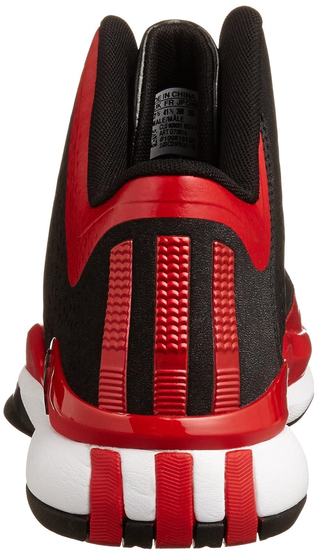 Adidas D Steg 773 2 EQdo6WW1T