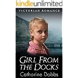 Girl From the Docks