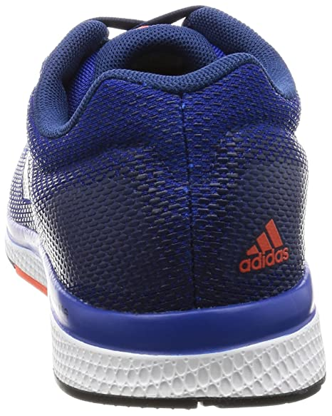 5ef214928 adidas Mana Bounce 2 M Aramis B39020 Men s Running Shoes