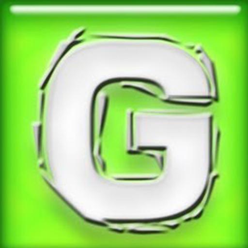 Best Green Screen (Best Green Screen Effects)