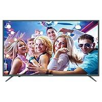 """Makena 40S2 Smart TV 40"""", Full HD, 2018"""