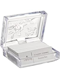 DaySpring Promise Box - God's Gifts