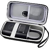 ALKOO Case Compatible with Xiaomi Mi Portable Electric Air Compressor Smart Portable Digital Tire Pressure Detection Electric
