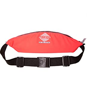 Aqua Quest KONA Running Belt