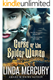 Curse of the Spider Woman