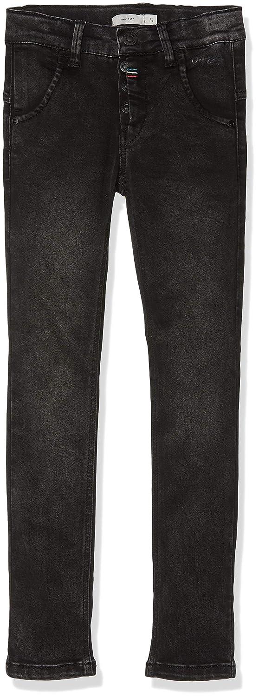 Name It Boy's Jeans Name It Boy' s Jeans 13155166