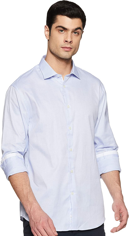 Celio Patache Camisa para Hombre