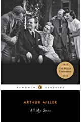 All My Sons (Penguin Classics) Paperback