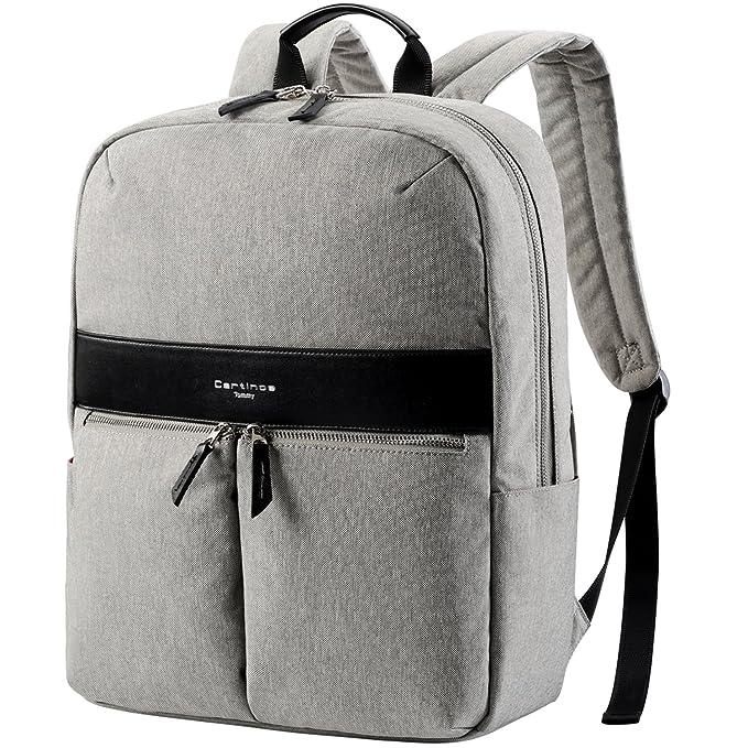 abe9783456 Amazon.com  Laptop Backpack