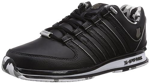 K Swiss RINZLER SP 02283 088 M Herren Sneaker