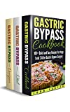 Gastric Bypass: 3 in 1 Box Set - Gastric Bypass