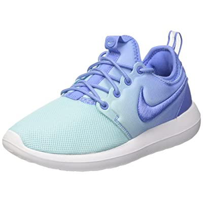 NIKE Women's Roshe Two BR Running Shoe | Road Running