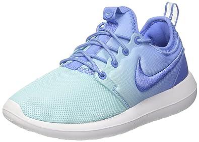 2019 nueva moda Hombre Nike Roshe Run One Breeze Br Zapatos