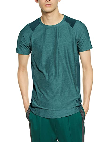 cd7fee0ac Amazon.com: Under Armour MK1 Short sleeve Shirt: Sports & Outdoors