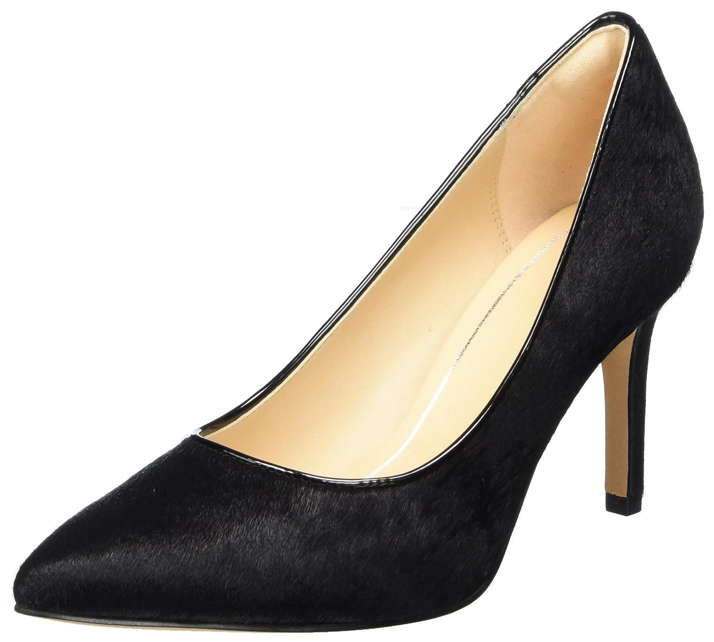 TALLA 40 EU. Clarks Dinah Keer, Zapatos de Tacón para Mujer