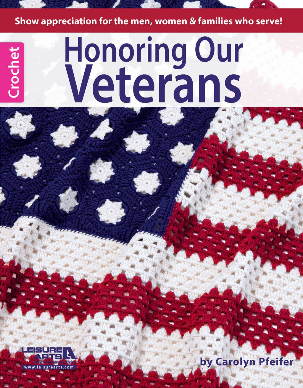 Honoring Our Veterans: Show appreciation for the men, women ...