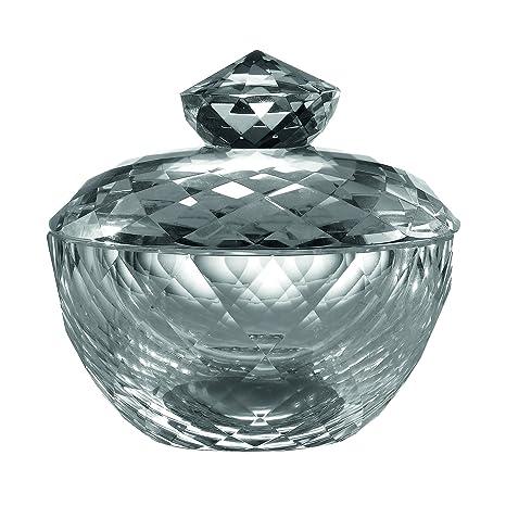 Amazon.com: Royal Doulton Radiance Trinket Box: Home & Kitchen