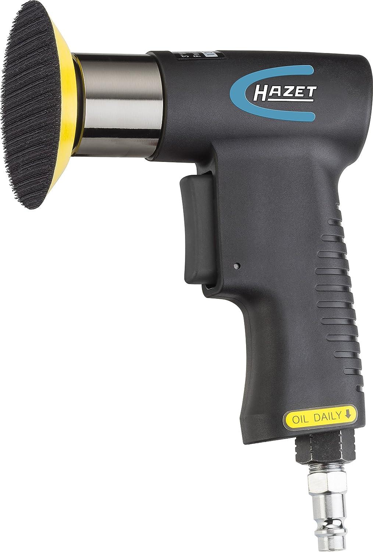 Hazet Mini Polishing Set Dimensions: 116 9033 N –  9 –  Pack of 1 9033N-9