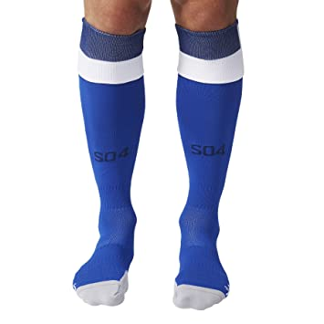 adidas Kinder FC Schalke 04 Home Socken