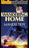 Wandering Home (New Beginnings Book 8)