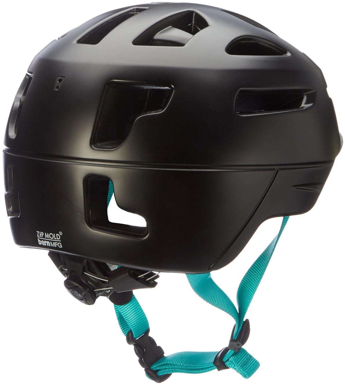 Bern Helm Parker B01L2PUU4M Allround-Helme Liste der der der Explosionen 4e5fc9