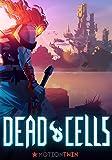 Dead Cells [PC Code - Steam]