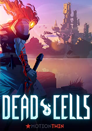 Dead Cells [Online Game Code]