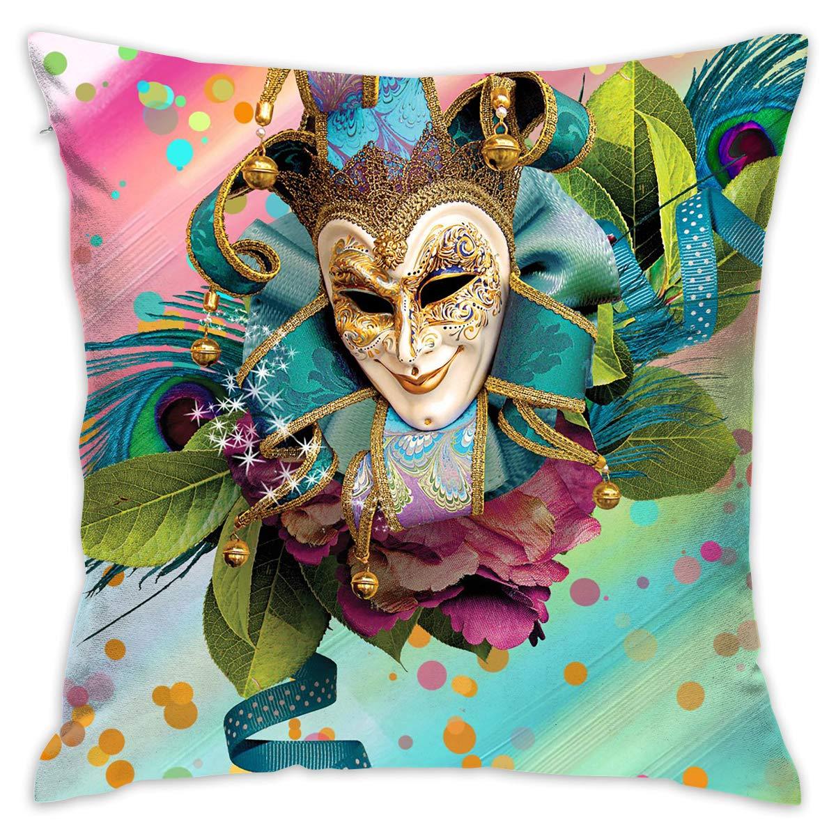 Amazon.com: Redcong Cushion Throw 18