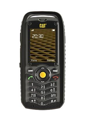 cat b25 manual best setting instruction guide u2022 rh ourk9 co iPhone 2G iPhone 4G