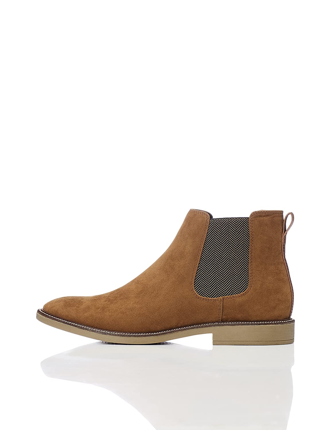find. Botines Chelsea para Hombre