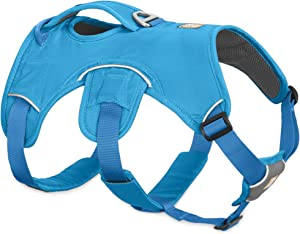 Ruffwear Web Master, Multi-Use Dog Harness