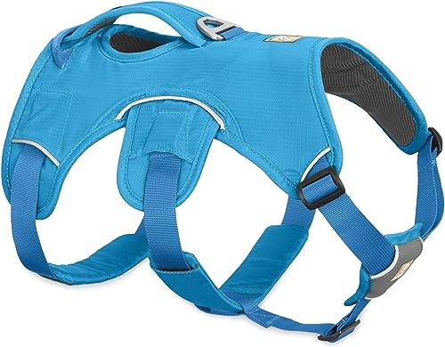 RUFFWEAR,-Web-Master,-Multi-Use-Support-Dog-Harness