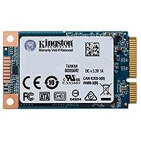 Kingston SSD UV500  msata (SUV500MS/120G)