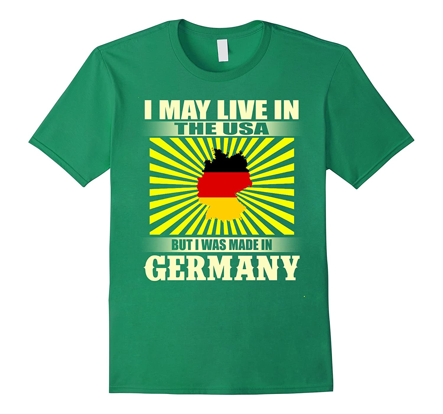 Live in USA made in GERMANY map t shirt-ANZ Kelly Usa Map on missouri city map, caldwell map, manor map, plano map, katy map, nacogdoches map, galveston map, temple map, lackland map, kingwood map, wichita falls map, iran map, weslaco map, granbury map, kelly new mexico, andrews afb map, schertz map, league city map, new braunfels map, port isabel map,