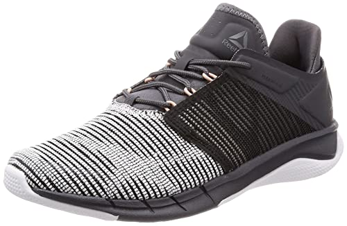 Reebok Fast Flexweave Women s Running Shoes - SS18  Amazon.co.uk ... 4d9c0a3f5